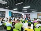 在职MBA进修班,香港亚洲商学院有什么优势