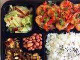 承接各種團體餐、會議餐、職工餐、工地食堂承包等