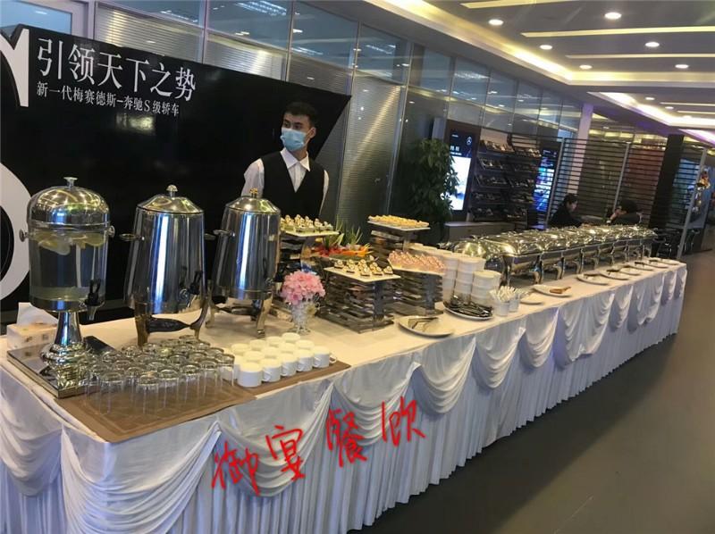东莞宴会 庆典活动自助餐 围餐酒会 上门餐饮外包服务提供