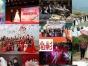 专业婚礼、婚庆摄影、摄像、跟拍、录像、拍照
