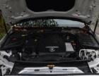 奔驰C级2015款 C260L 2.0T 自动 后驱-可按揭可分