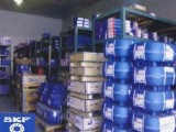SKF 29317E轴承 合肥SKF轴承经销商
