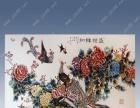 水利工程定制户外陶瓷壁画厂,壁画规格