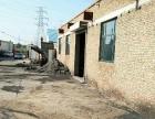 铝厂 古城湾4路站牌北国道边 仓库 300平米