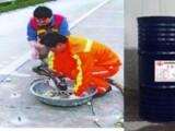 安阳喷涂型组合聚醚价格 安阳喷涂型组合聚醚厂家