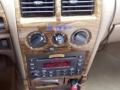 铃木羚羊2006款 1.3 手动 几千元,让你告别严寒与酷暑