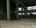 武进区洛阳5400方标准厂房出租可分租每层带行车