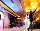 婚礼 各类活动摄影摄像