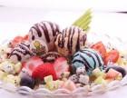 杭州乐斯尼冰淇淋加盟,开店要花多少钱?