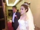 2016兰心婚纱礼服特惠套餐活动,太原最美婚纱店