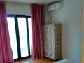 王店镇12两层楼框架2200平方米,毛坯,