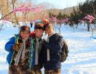 国内**寒假冬令营--军事主题中国小海军