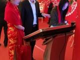 重庆电子签到签约拍照一体机出租租赁定制升级维修