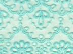 工厂直销最新流行爆款柯根纱雕孔刺绣满幅