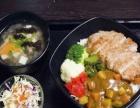 青井森日式料理店加盟 西餐 投资金额 5-10万元