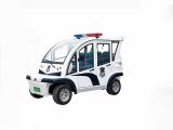 南宁电动巡逻车厂家 山东电动巡逻车供应出售
