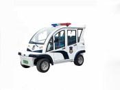 沈阳电动巡逻车价格,供应专业的消防巡逻车