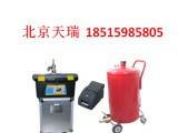 油气回收智能检测仪YQJY-2 含中国计量院校准报告