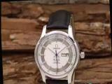 高质量浪琴欧米茄卡地亚 天梭江诗丹顿手表
