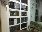 金阳沃尔玛50㎡当街冷饮店门面商铺转让【和铺网推荐