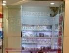 衢州市区钟表修理 精修店(沃尔玛广场马路对面)