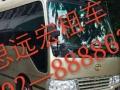 多款轿车出租全新GL8商务车 长短租 全市价格最低