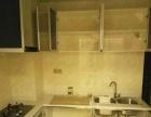 合租每个房间石墙独立卫生间隔音效果非常好独立洗衣机
