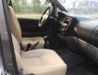 风行菱智2013款 1.5 手动 豪华型-空间大面包车商务车 一