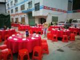 工厂大型节日聚餐活动承包商,上门做年会晚宴大盆菜
