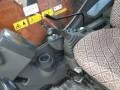 二手挖掘机工地机 日立zax60出售 手续齐全!