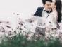 通州春季主题婚纱摄影机构,薇薇新娘资质口碑有保障