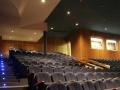【加盟电影院要多少钱】电影院扩张主要阵地