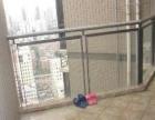 特惠大新地铁口高档小区公寓做饭洗衣上网安静