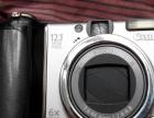 日本经典老牌数码相机想换自行车电脑,手机