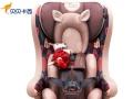 店铺转让,处理一批全新儿童安全座椅