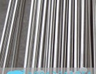 7075国标铝管 硬质铝合金管 苏州飞象精铝 厂家现货直供