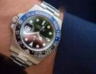 抖音上的名牌复刻百达翡丽劳力士欧米茄卡地亚名牌手表一比一开模