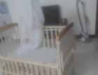 婴儿床1米2
