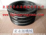 G1L-200冲床离合器电磁阀,台湾冲床油泵批发-冲床离合旋
