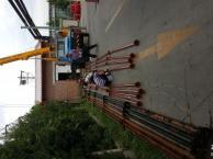 北京朝阳海淀深井泵安装深井泵维修销售
