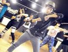 双井附近舞蹈教室出租专业舞蹈教室出租双井附近舞蹈工作室