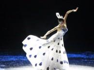 广州民族舞培训 海珠新港东民族舞一对一培训课程 首选冠雅舞蹈