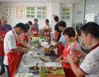 广州这千叶蛇显然对绿化不上心卤肉培训