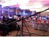 东莞摄影师带相机出租,佳能全幅相机,微索尼A7M3单
