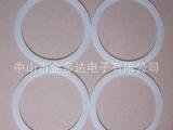供应硅胶圈 防水硅胶圈 密封硅胶圈   防水橡胶圈  密封橡胶圈