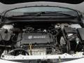 别克英朗GT 2012款 1.6L 自动时尚版别克英朗GT 20