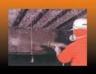 石化重整炉用陶瓷纤维喷涂料 轻质耐火喷涂料