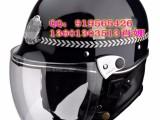 (警察执勤盔)公安勤务执勤头盔