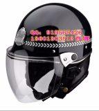 武警勤务执勤头盔,特警勤务执勤头盔