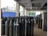 金鼎氩气-香洲区工业气体充装站